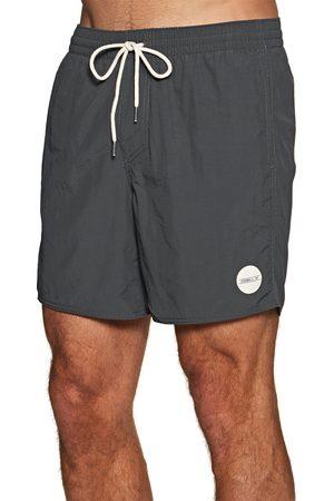 O'Neill Men Swim Shorts - Vert s Boardshorts - Asphalt