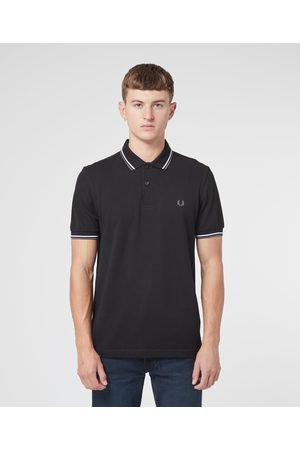 Fred Perry Men's