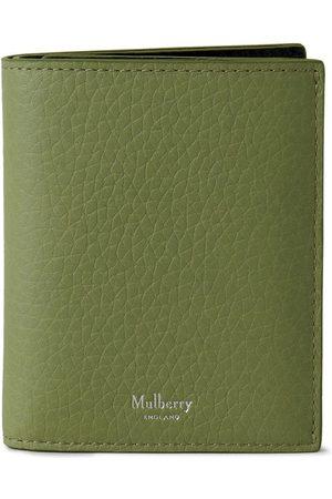 MULBERRY Men Purses & Wallets - Men's Trifold Wallet