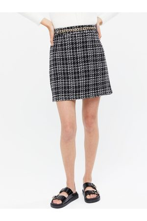 New Look Women Dresses - T Chain Boulce Mini