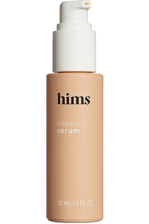 hims Men Fragrances - Vitamin C Serum.