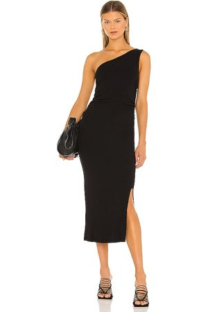 LNA Women Dresses - Ariel Tank Dress in . Size XS, S, M.