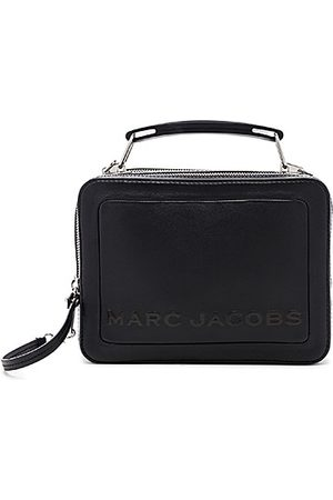 Marc Jacobs The Box 23 in .