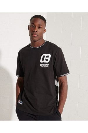 Superdry Strikeout T-Shirt