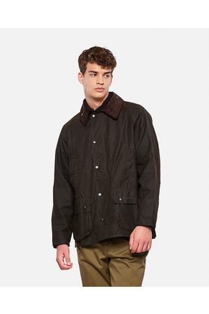 Barbour CLASSIC BEDALE WAX JACKET size 36