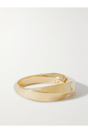 Tom Wood Ring