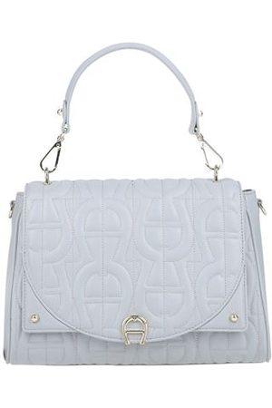 AIGNER Women Handbags - AIGNER