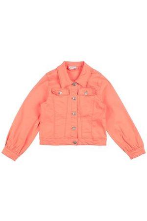 Name it DENIM - Denim outerwear