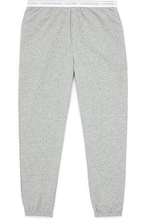Calvin Klein Classic s Jogging Pants - Heather