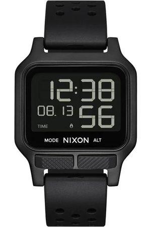 Nixon Watches - Heat Watch - All