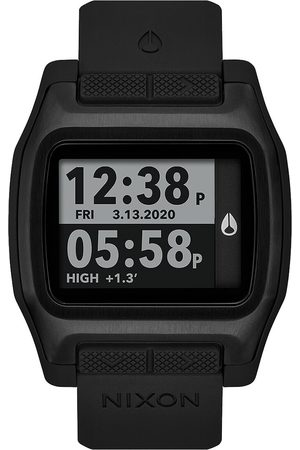 Nixon Watches - High Tide Watch - All