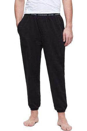 Calvin Klein Men Trousers - Classic s Jogging Pants