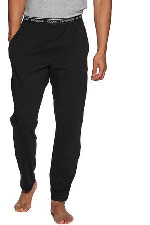 Calvin Klein Men Trousers - Basic Sleep Pant s Pyjamas