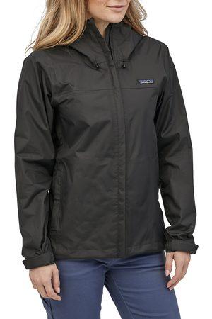 Patagonia Women Jackets - Torrentshell 3L s Waterproof Jacket