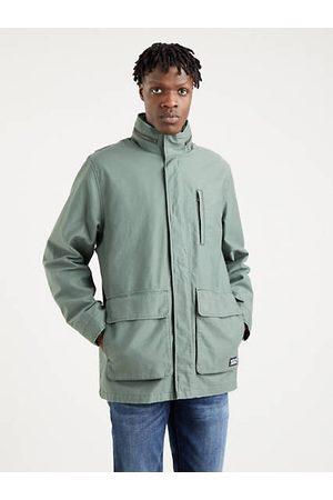 Levi's Men Coats - Fulton Field Coat