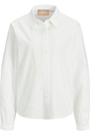jack & jones Jxmission Long Sleeved Shirt