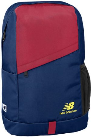New Balance Essentials Backpack - - Size OSZ