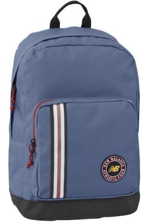 New Balance Rucksacks - Urban Backpack - - Size OSZ