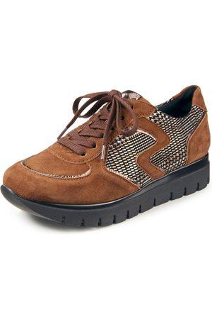 Semler Women Trainers - Platform sneakers Silvia size: 38