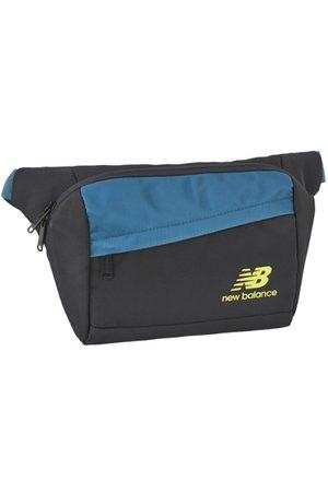 New Balance Essentials Waist Bag - - Size OSZ