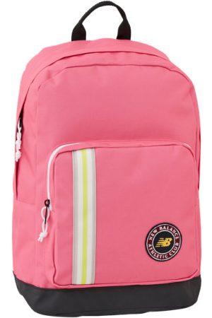 New Balance Urban Backpack - - Size OSZ