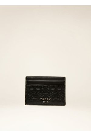Bally Men Purses & Wallets - Bhar