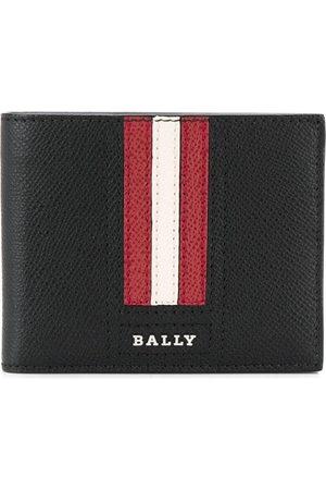 Bally Men Purses & Wallets - Bifold wallet