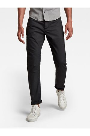 G-Star Raw Men Tapered - A-Staq Tapered Fit Jeans