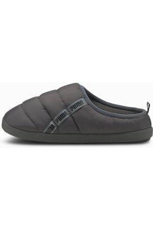 PUMA Women's Scuff Slippers Sandals