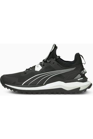 PUMA Men Sports Shoes - Voyage Nitro Men's Running Shoes