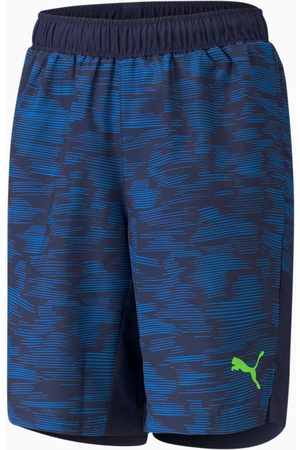 PUMA Active Sport Woven Youth Shorts