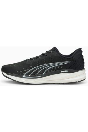 PUMA Magnify Nitro Men's Running Shoes