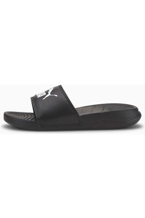 PUMA Popcat 20 Kids' Sandals