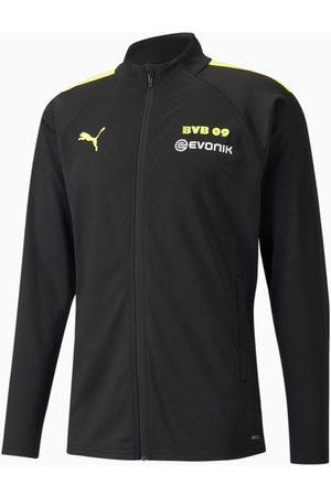 PUMA BVB Training Men's Football Jacket