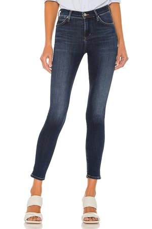 Citizens of Humanity Rocket Ankle Mid Rise Skinny in . Size 23, 25, 26, 27, 28, 29, 30, 31, 32, 33, 34.