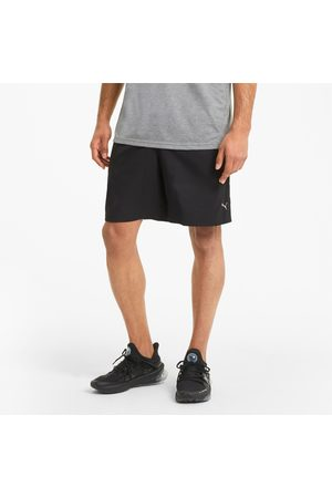 "PUMA Performance Woven 7"" Men's Training Shorts"
