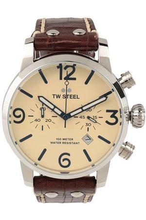 TW steel Men Watches - TW STEEL