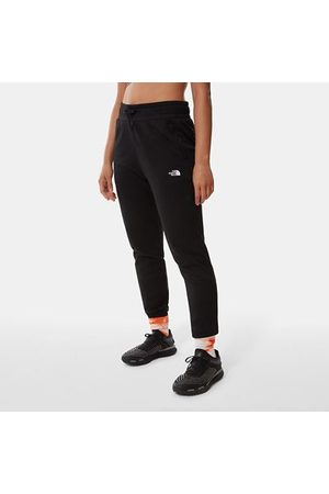The North Face Women's Canyonlands Joggers