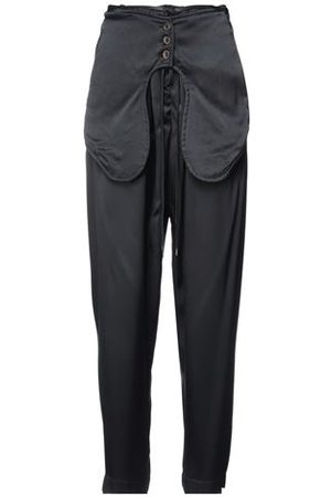 VIVIENNE WESTWOOD ANGLOMANIA Women Trousers - VIVIENNE WESTWOOD ANGLOMANIA