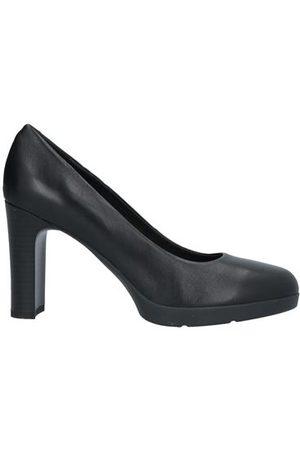 GEOX Women Heels - GEOX