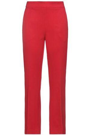 VIVETTA Women Trousers - VIVETTA