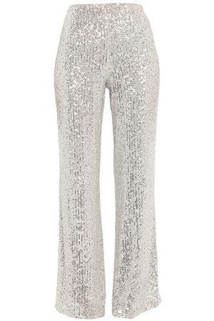 FOREVER UNIQUE Women Trousers - FOREVER UNIQUE