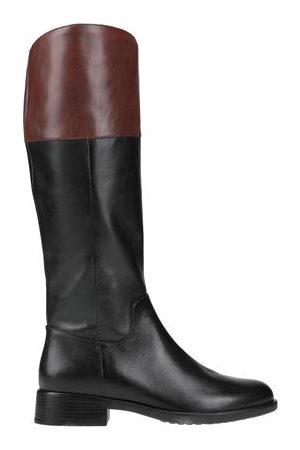 GEOX Women High Leg Boots - GEOX