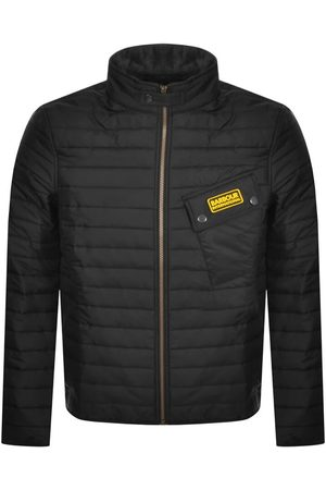 Barbour Men Purses & Wallets - Path Quilted Jacket
