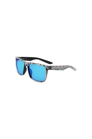 Dragon Alliance Men Sunglasses - Sunglasses DR MERIDIEN LL ION 427