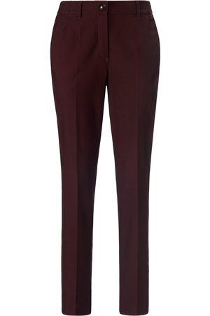mayfair by Peter Hahn Trousers Barbara fit size: 10s