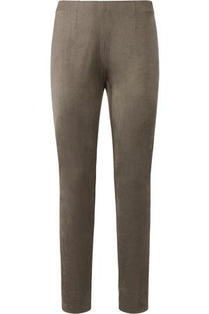 RAFFAELLO ROSSI Pull-on trousers design Penny size: 8