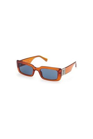 Guess Sunglasses GU 8242 45V