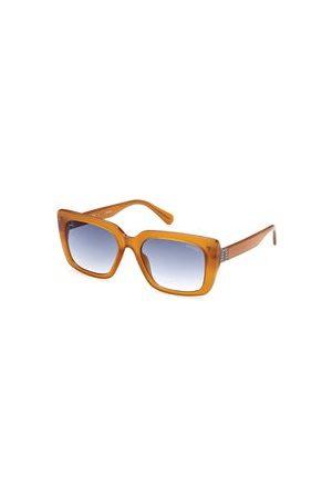 Guess Sunglasses GU 8243 47W