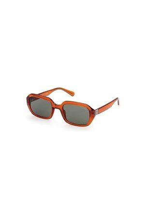 Guess Men Sunglasses - Sunglasses GU 8244 45N